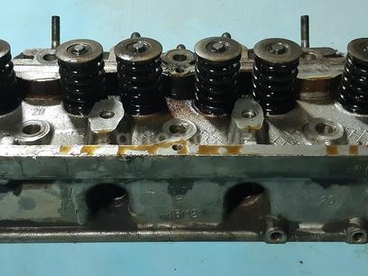 Головка цилиндр за ~93 y.e. в Ташкент