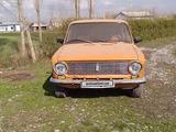 VAZ (Lada) 2101 1980 года за 1 400 у.е. в Samarqand