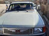 ГАЗ 3102 (Волга) 1996 года за ~1 512 y.e. в Хивинский район