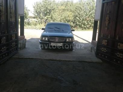 ГАЗ 3110 (Волга) 1998 года за 5 000 y.e. в Бухара – фото 2