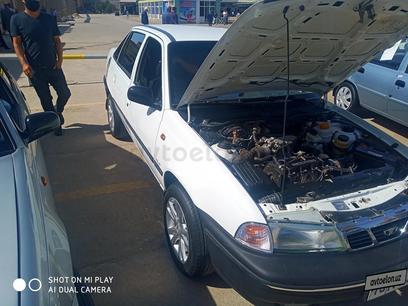 Chevrolet Nexia 2007 года за ~5 043 у.е. в Qarshi – фото 3