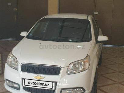 Chevrolet Nexia 3, 4 pozitsiya 2018 года за 8 200 у.е. в Toshkent