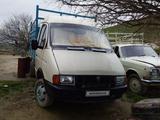 GAZ 2705 (GAZel) 1999 года за 5 500 у.е. в Chiroqchi tumani