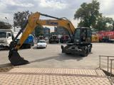 XCMG  XE210WA 2021 года за 125 000 у.е. в Toshkent
