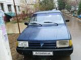 Tofas Dogan 1994 года за ~2 089 y.e. в Ташкент