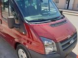 Ford Transit 2007 года за 13 000 у.е. в Navoiy