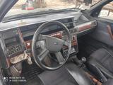 Fiat Tempra 1992 года за 2 000 y.e. в Самарканд