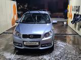 Chevrolet Nexia 3, 3 позиция 2020 года за 9 500 y.e. в Ташкент