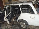 VAZ (Lada) 2102 1984 года за 1 650 у.е. в Toshkent
