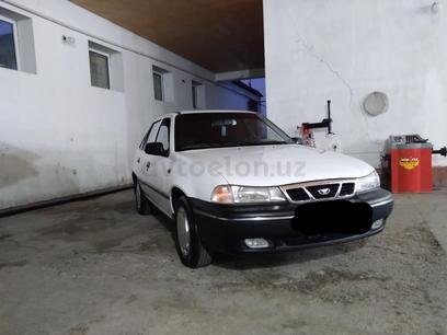 Daewoo Nexia 2005 года за 5 500 y.e. в Ферганский район – фото 2
