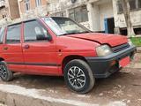 Daewoo Tico 1998 года за 2 300 у.е. в Olmaliq