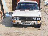 ВАЗ (Lada) 2106 1986 года за 2 200 y.e. в Гулистан