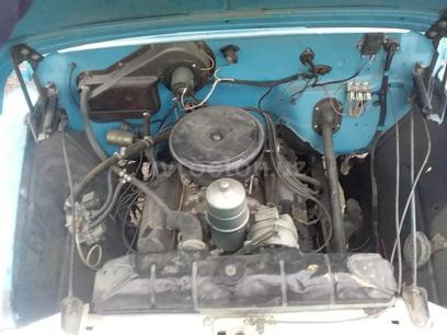 GAZ  53 1986 года за 7 500 у.е. в Oʻzbekiston tumani