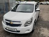 Chevrolet Cobalt, 2 позиция 2020 года за 10 300 y.e. в Ташкент