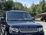 Land Rover Range Rover Sport 2007 года за 30 000 y.e. в Ташкент