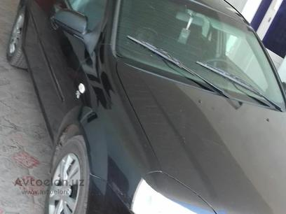 Chevrolet Lacetti, 1 позиция 2011 года за 7 500 y.e. в Бухара – фото 6