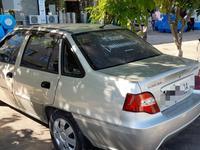 Daewoo Nexia 2009 года за 5 200 у.е. в Jizzax