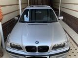 BMW 325 1998 года за 9 500 у.е. в Toshkent