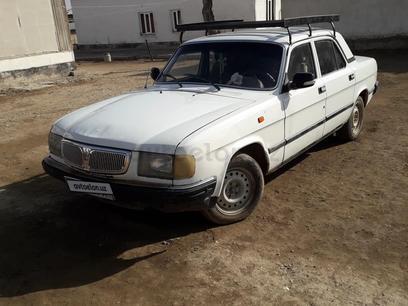 ГАЗ 3110 (Волга) 1998 года за ~2 859 y.e. в Джизак