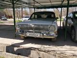 ГАЗ 24 (Волга) 1981 года за 1 500 y.e. в Ташкент