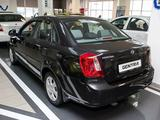 Chevrolet Lacetti, 2 pozitsiya 2021 года за ~12 988 у.е. в Toshkent