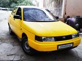 ВАЗ (Lada) 2110 2001 года за 2 800 y.e. в Бухара