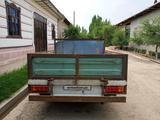 GAZ 2410 (Volga) 1985 года за ~2 370 у.е. в Namangan