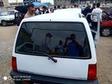 Daewoo Tico 1998 года за ~2 646 y.e. в Карши
