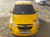 Chevrolet Spark, 2 pozitsiya 2015 года за 5 400 у.е. в Buxoro