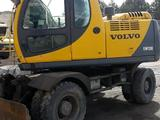 Volvo  130 2002 года за 45 000 y.e. в Фергана
