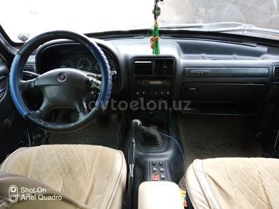 GAZ 31105 (Volga) 2004 года за ~4 702 у.е. в Jizzax