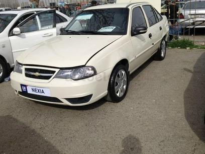 Chevrolet Nexia 2 2015 года за 5 300 у.е. в Toshkent