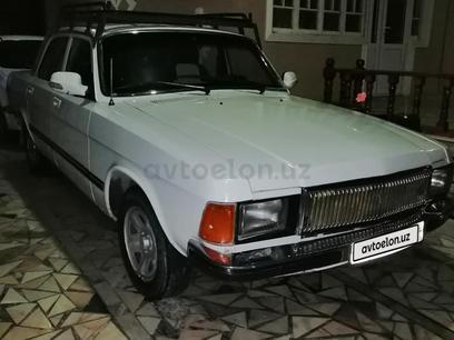 ГАЗ 3102 (Волга) 2006 года за 3 600 y.e. в Самарканд