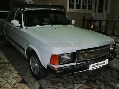 ГАЗ 3102 (Волга) 2006 года за 3 600 y.e. в Самарканд – фото 2