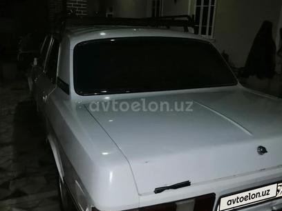 ГАЗ 3102 (Волга) 2006 года за 3 600 y.e. в Самарканд – фото 8