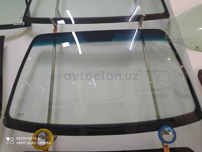 Лобовое стекло за ~21 y.e. в Ташкент