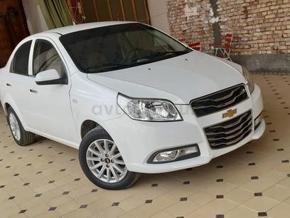 Chevrolet Nexia 3, 4 позиция 2017 года за 7 550 y.e. в Коканд
