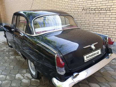 GAZ 21 (Volga) 1970 года за 5 000 у.е. в Samarqand – фото 2