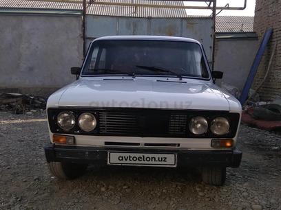 VAZ (Lada) 2106 1988 года за 1 700 у.е. в Xo'jaobod tumani