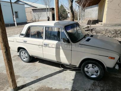 VAZ (Lada) 2106 1986 года за ~1 425 у.е. в Shovot tumani