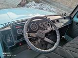 GAZ  3309 1992 года за ~7 085 у.е. в Qo'qon