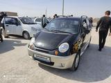 Chevrolet Matiz Best, 2 pozitsiya 2009 года за ~3 140 у.е. в Urganch