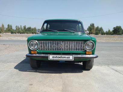 VAZ (Lada) 2101 1977 года за ~1 745 у.е. в Qo'qon – фото 3