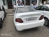 Chevrolet Nexia 2 2013 года за 5 400 у.е. в Sariosiyo tumani