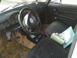 ВАЗ (Lada) 2101 1982 года за ~1 139 y.e. в Пскентский район