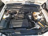 Chevrolet Nexia 2, 4 позиция DOHC 2012 года за 4 800 y.e. в Фергана