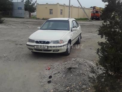 Daewoo Nexia 2005 года за 4 000 у.е. в Samarqand