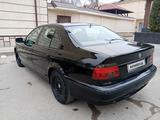 BMW 520 1999 года за 9 200 y.e. в Ташкент