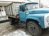 ZiL  130 1984 года за 11 500 у.е. в Mirzaobod tumani