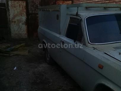 ГАЗ 31029 (Волга) 1994 года за ~2 375 y.e. в Шахриханский район